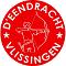 HandboogVlissingen.nl
